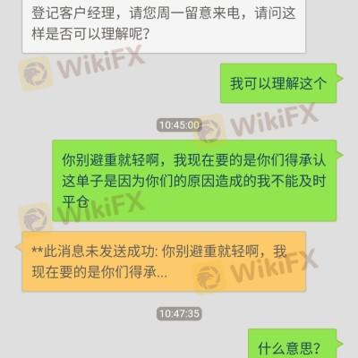 Zhixuan智选天下