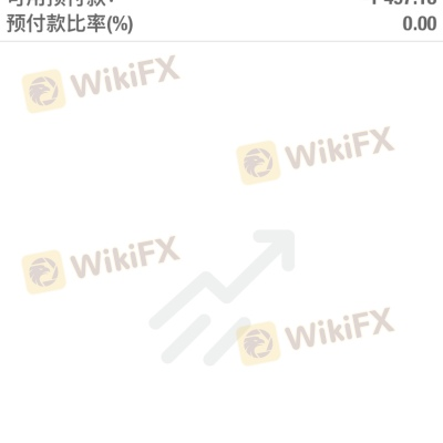 One Financial Markets欧福市场